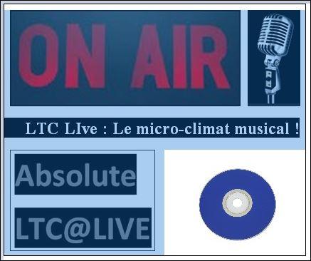 ltc live microclimat ok.jpg