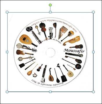 """moussafir,interview du groupe moussafir du 18.05 2015,by jean dorval pour ltc live,ltc live : harmonie et contraste,flagrance musicale !,ltc live : laisse grandir le petit graoully qui est en toi !,en mai,fais ce qu'il te plaît en ltc live !,the chameleons,new order,ltc live : music is my drug !,ltc live : la music comme on veut,quand on veut !,billy idol,tout est bon dans ltc live !,ltc live annonce : manu katché sera au 11ème marly jazz festival,marly,moselle,le républicain lorrain,jean dorval pour ltc,bon jovi,les brumes ou la nuit ? les brumes !!!,ltc live : la voix du graoully,jean dorval pour ltc live,tot,monaco,no,new-order,simple minds,toto,stop loving you,ltc live : quand on y goûte,on ne peut plus s'en passer !,origin,growing old,ltc live : music is life !,marsheaux,pure,rubinstein plays beethoven,""""emperor"""",piano concerto no.5,op.73 - 1st movement,beethoven,concerto en piano,concerto no. 5,the two other,ltc live : de la musique avant toute chose !,ltc live : le courant d'air show musical !,ltc live : voir la vie sous un autre angle !,pet shop boys"""