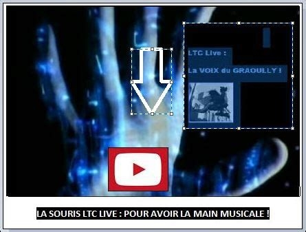 "ltc@live, absolute ltc@live, jean dorval pour ltc live, ltc live, jean dorval, la communauté ltc live, ltc lie : la voix du graoully, angel at my table, fnaïre, asian dub foundation, danakil, ub 40, laibach, level 42, ltc annonce, little eye : back in the bacs !, ltc live annonce..., luxembourg : little eye se la joue disco, pour écouter ltc live, il faut avoir du nez et de bonnes oreilles !, ltc live : quand on y goûte, on ne peut plus s'en passer !, paramore, ltc live prend le rap a la source., ltc live : the united nations of sound !, ltc live : music is life !, indochine, depeche mode, midnight oil, ltc live : l'oeil du chat !, jean dorval pour ltc live, ultravox, vienna, ltc live : le média rebelle qui dé-note !, the sex pistols, my way, killing joke, echo and the bunnymen, simple minds, ltc live annonce : bientôt, très bientôt..., sortie, le new dvd des simple minds, ""live from the sse hydro glasgow"", the golden gate quartet, electronic band, electronic, paris, londres"