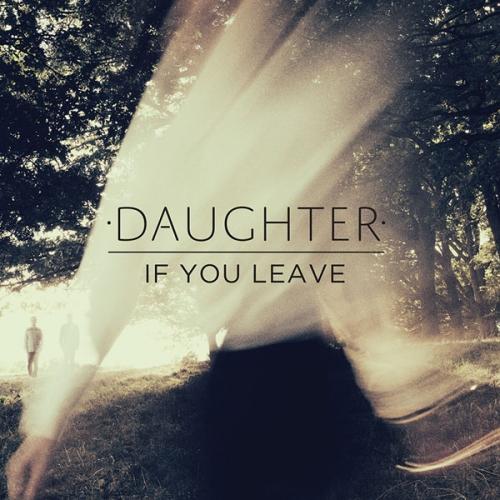 Daughter 1.jpg