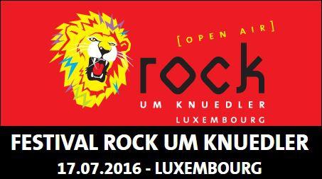 MeYouZik & RUK : Deux affiches pour une même Scène, festival meyouzik,ruk 2016,rock um knueler,
