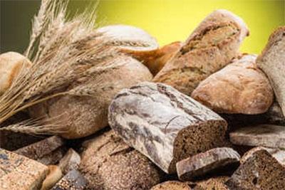 pain lorrain,pain,citation,valeur réelle,nourriture de base