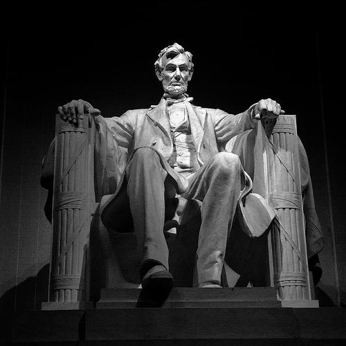 victor schoelcher,lincoln,le film,abraham lincoln,steven spielberg,lincoln memorial,washington,anti-esclavagiste,l'esclavage,est une honte pour,l'humanité,le 13ème amendement,de la constitution américaine,daniel say-lewisjean dorval,jean dorval pour ltc,jean dorval pour ltc kinéma,kinéma,indian palace,inde,marigold,john madden,judi dench,tom wilkinson,maggie smith,bill nighy,penelope wilton,celia imrie,ronald pickup,cinéma,pictures,toile,lucy robinson,dev patel,lilete bubay,tena desae,film britannique,2011,2012,deborah moggach,joe wright,keira knightley,bafta awards,une délocalisation des retraités,commes les industries,en inde,méridionale,charme colonial,désuet,centre pompidou-metz,metz