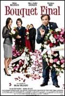 bouquetfinal135.jpg