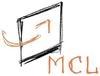 Logo-MCL_small.jpg