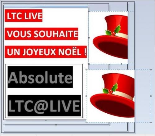 ltc live noel ok 3.JPG
