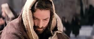Éternel est son amour !,carême,chemin de vie,chemin de joie,parole de carême,crème de parole,jean dorval pour ltc religion,« comment vaincre la tentation ? »,jean dorval,jean dorval pour ltc,l'ascension,ascension,catholique,et fier de l'être,catholicisme,histoire,jésus,christ,la messe,croire,dieu,centre pompidou-metz,metz,moselle,lorraine,france,europe,ue,union européenne,montée au ciel,ciel,la grâce,divine,divin,la vierge marie,assomption,les anges,le tombeau du christ,ressuscité,le pape,jean-paul ii,benoît xvi,le vatican,présidentielles,législatives,jo de londres,paix,mère teresa,de calcutta,calcutta