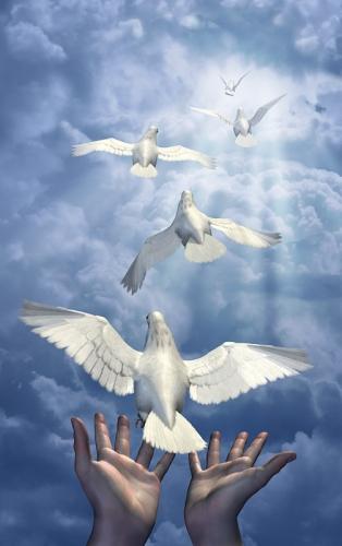 la pentecôte,ascension,24h de vie 2014,musique universelle,musique de paix : soutenez les petits chanteurs,à la croix de bois,message du pape françois pour la journée mondiale de prière pour,le pape françois : le retour de la doctrine sociale de l'église,king's college choir - thine be the glory (haendel),le mois de mai,c'est le mois dédié à la vierge marie,la place saint-pierre de rome,était noire de monde dimanche 27 avril pour la canonisation,de jean paul ii et jean xxiii,le pape françois,la croix. »,joyeuses pâques,la semaine saitne,apothéose du carÊme : le cheminement de la semaine sainte,vers pâques,pâques,la semaine sainte,le chemin de croix,la passion,la croix,la résurrection,seigneur,notre père,jésus,jésus-christ,la vierge marie,saint-joseph,la trinité,jean dorval,jean dorval pour ltc religion,catholicisme,catholicisme éclairé,ltc religion,france,catholique et français toujours,carême 2014,conférences de carême,cathédrales de metz,moselle,lorraine,éloges de l'épreuve,retraite dans la ville,sainte-thérèse de l'enfant jésus,se préparer à pâques,pâques 2016