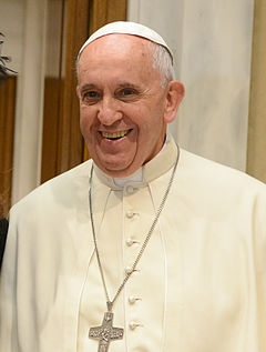 Franciscus_in_2015.jpg