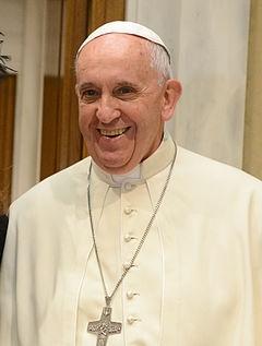 Franciscus_in_2015.jpg