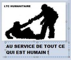 ltc humanitaire site.jpg