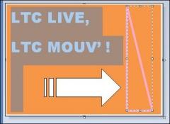 logo ltc live ltc mouv 2.JPG