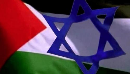 juif,musulman,jean dorval,jean dorval pour ltc,jean dorval pour ltc kinéma,kinéma,cinéma,le fils de l'autre,le film,gandhi,conflit israélo-palestinien,palestine,le peuple juif,le peuple palestinien,les accords de camps david,anouar el-sadate,menahem volfovitz begin,médiation,jimmy carter,tsahal,restitution,égypte,péninsule du sinaï,territoires contre paix,paix,béchir gemayel,sécurité d'israël,israël,cisjordanie,la bande de gaza,centr pompidou-metz,metz,moselle,lorraine,france,ue,union européenne,europe,massacre de sabra et shatila,yitzhak shamir,le mont des oliviers,les accords d'oslo,2012,fin du monde,présidentielles,législatives,yasser arafat,prix nobel,de la paix,amour
