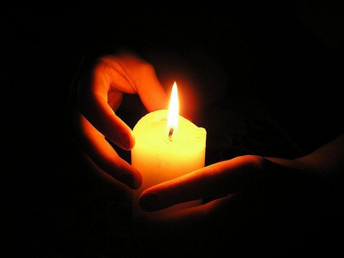 mercredi des cendres,entrée en carême,la sainte quarantaine,carême 2017,le baptême de notre seigneur,l'avent,la venue du messie,le messie,noël 2012,pardonne-nous comme nous pardonnons,jean vanier,trajectoire d'évangile,comment vaincre la tentation ? »,jean dorval,jean dorval pour ltc,jean dorval pour ltc religion,l'ascension,ascension,catholique,et fier de l'être,catholicisme,histoire,jésus,christ,la messe,croire,dieu,centre pompidou-metz,metz,moselle,lorraine,france,europe,ue,union européenne,montée au ciel,ciel,la grâce,divine,divin,la vierge marie,assomption,les anges,le tombeau du christ,ressuscité,le pape,jean-paul ii,benoît xvi,le vatican,la paixs