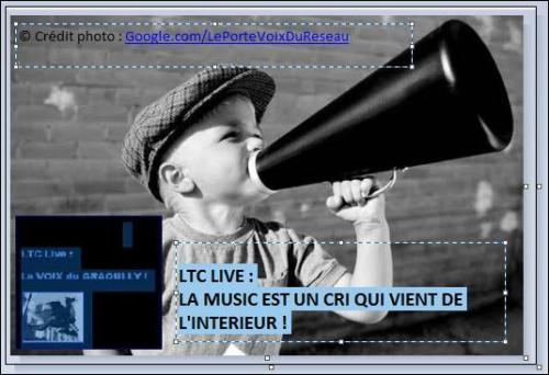 LTC LIVE LA MUSIC EST UN CRI.JPG
