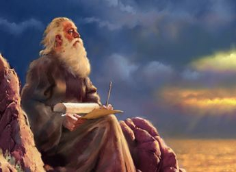 seigneur vous me rendez ma liberté,pape françois,un pape missionnaire,un pape de la rénovation,martyr de,saint-étienne,le 26 décembre,jour férié,en alsace-moselle,concordat,quelle est l'orogine de la crèche ?,temps d'avent,temps de prière,temps d'attente du messie,venez divin messie,veni veni emmanuel,un hymne de l'avent,es origines du sapin de noël,la 8 décembre,immaculée conception,la très sainte vierge marie,jean dorval pour ltc,assomption,avé maria,l'avent,c'est le temps de l'avent,l'avènement de jésus,bethléem,la grotte de la nativité,adventus,venus,dans la paix du christ,glorious,le groupe,de rock chrétien français,en concert,le groupe cathodique,marcher vers noël,marcher vers l'enfant jésus,a fête du christ roi,trois temps forts en clôture de l'année de la foi à rome,« dans les catastrophes,prions pour nos frères et sŒurs dans la misère,et dans la douleur ! »,tacloban martyrisée,les phippines en deuil,catastrophe et prière,l'aide humanitaire de première nécessité,l'unicef,action contre la faim et médecins sans frontières