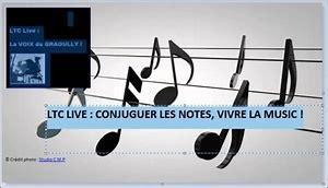 ltc live conjuguer.jpg