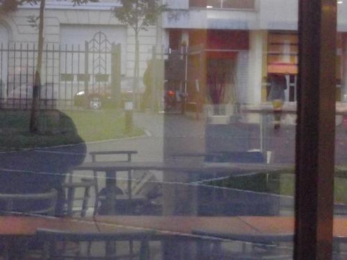 jean dorval,poète lorrain,jean dorval pour ltc,poésie,lorraine,metz,inauguration,centre pompidou-metz,moselle,coupe du monde de football,législatives,2012,présidentielles,metz vaut bien une messe,jean dorval pour ltc poésie