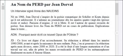 PERD 1.JPG
