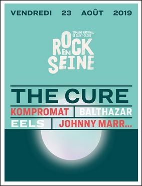 the cure et johnny marr.JPG