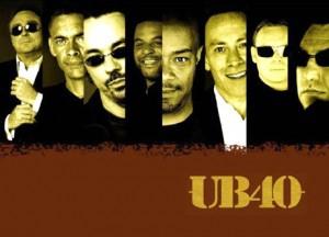UB40-300x216.jpg