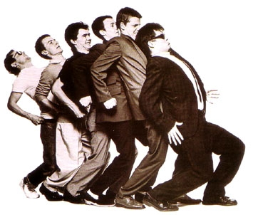 ltc live : la voix du graoully,jean dorval pour ltc live,la communauté ltc live,la scène ltc live,madness,one step beyond,bonne zizik avec jd en ltc live,ska,reaggae,centre pompidou-metz,spécial dédicace en ltc live