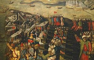 le siège de malte ou la grande défaite de soliman le magnifique,grand maître des chevaliers de saint-jean de jérusalem,ltc,la tour camoufle
