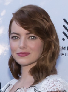 la la land,LumiNana (Part II),emma stone,Ryan Gosling,