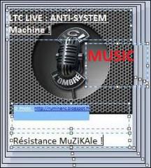 logo ltc live résistance muzikale.JPG