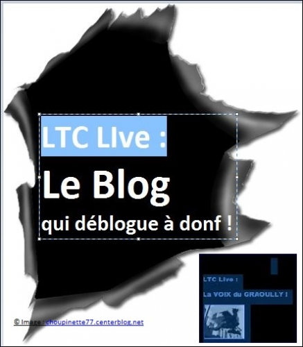 ltc live le blog qui déblogue à donf !.JPG