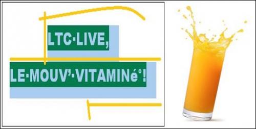 logo ltc live le mouv vitaminé 3.JPG