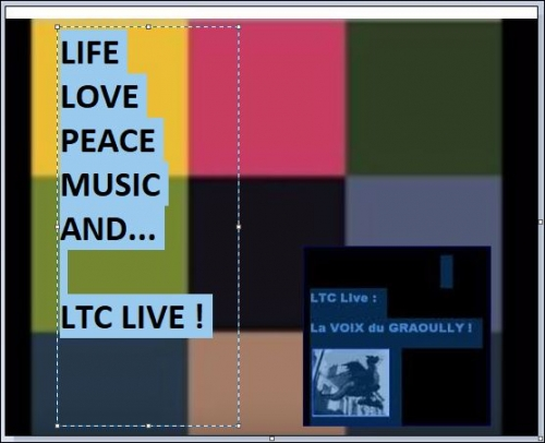 ltc live life love peace music and ltc live.JPG