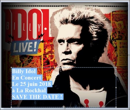 billy idol en concert.JPG