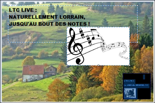 logo ltc live nature lorraine notes music ok.PNG