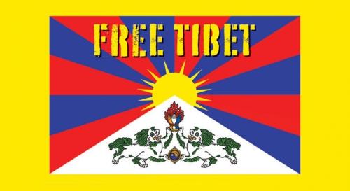 non au génocide du peuple tibétain,vive le tibet libre,association france tibet,égalité,liberté,lula da silva,brésil,mort d'hugo chavez,el comandante,est devenu immortel,nicolas maduro,vice-président,du vénézuéla,vénézuéla,le leader de la,révolution bolivarienne,est mort,des suites,d'un cancer,à 58 ans,toutes nos condoléances,socialisme,patriotisme,solidarité,nation,église,travail,social,syndicalisme,anti-impérialisme américain,non à l'ultralibéralisme,jean dorval pour ltc,jean dorval pour ltc politique,centre pompidou-metz,lorraine,metz,france,europe,union européenne,moselle