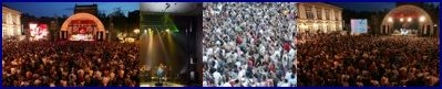 jean dorval pour ltc live,ltc live : la voix du graoully,la scène ltc live,la communauté ltc live,centre pompidou-metz,le groupe texas,en concer à luxembourg,place guillaume ii,luxembourg ville,festival rock um knuedler 2011,festival des musiques du monde,le 02 juillet 2011,le 03 juillet 2011,meyouzik,summer in the city,luxembourg city tourist office,capiltale luxembourgeoise,sharleen spiteri,greatest hits,red book,eddie campbell,lcto,groupes luxembourgeois