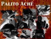 DIMANCHE 06 AVRIL 2014, à LUXEMBOURG VILLE,THé DANSANT Latino-américaine AVEC PALITO ACHé AU CERCLE à LA PLACE D'ARMES !,