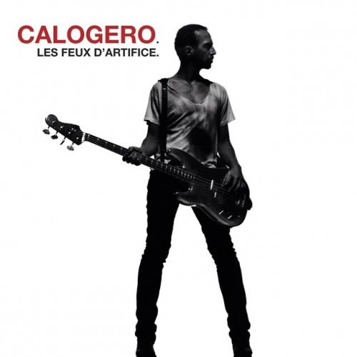 calogero,le portrait