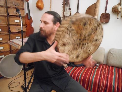 """moussafir : les voyageurs de la fraternité universelle,metz,seyminhol joue hamlet pour la sortie de son nouveau cd,kévin kazek,l'interview,stop ! goûtez-moi ça ! c'est 100% ltc live !,moussafir,interview du groupe moussafir du 18.05 2015,by jean dorval pour ltc live,ltc live : harmonie et contraste,flagrance musicale !,ltc live : laisse grandir le petit graoully qui est en toi !,en mai,fais ce qu'il te plaît en ltc live !,the chameleons,new order,ltc live : music is my drug !,ltc live : la music comme on veut,quand on veut !,billy idol,tout est bon dans ltc live !,ltc live annonce : manu katché sera au 11ème marly jazz festival,marly,moselle,le républicain lorrain,jean dorval pour ltc,bon jovi,les brumes ou la nuit ? les brumes !!!,ltc live : la voix du graoully,jean dorval pour ltc live,tot,monaco,no,new-order,simple minds,toto,stop loving you,ltc live : quand on y goûte,on ne peut plus s'en passer !,origin,growing old,ltc live : music is life !,marsheaux,pure,rubinstein plays beethoven,""""emperor"""",piano concerto no.5,op.73 - 1st movement,beethoven,concerto en piano"""
