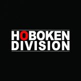 "INTERVIEW DES ""HOBOKEN DIVISION"" BY JEAN DORVAL,"