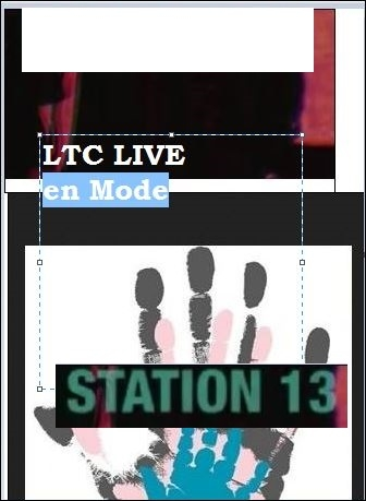 ltc live en mode station 13 B.JPG