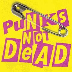 punks-not-dead-i7558.jpg
