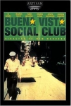 "the buena vista social club,compay segondu,salsa cubaine,ltc live : musiques du monde,musiques du coeur,musique tibétaine,edwyn collins,girl like you,the last shadow puppets,ltc live : ""la voix du graoully !"",daho : le temps de l'innocence retrouvée,le journal le monde,places,le premier album de lou doillon,pop-rock,grand inspirateur de,la pop-rock française,far east movement,live my life ft. justin bieber,usher,indochine,sortie nationale,11 février 2013,tournée,la plus grande,the police,étienne daho,comme un igloo,lescop,la forêt,chanson française,lucienne boyer,parlez-moi d'amour,1930,charlotte sometimes,logo solo d'ltc live,vilvadi,gloria,simple minds,up on the catwalk,talk takl,the party's over,the promise,when in rome,vivaldi,musique classique,radio classique,madness,paul young,joe jackson"