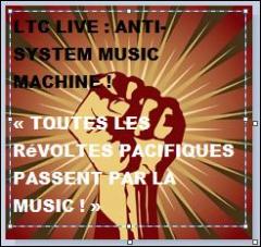 logo ltc live révolte pacifique.JPG