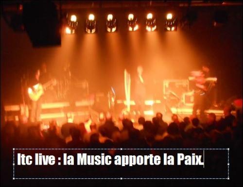 logo ltc live music de paix.JPG