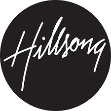 """LE """"2SONGS2(d'LTC LIve)"""",reçoit le Hillsong,chants de louanges modernes,"""