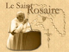 rosaire.jpg