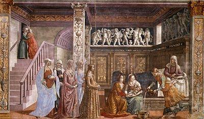 le 8 septembre,e 1er septembre,la journée mondiale de prière pour la création !,le chrétien est un homme de bonne volonté,assomption,de la vierge,très sainte mère de dieu,très sainte vierge marie,mère de jésus,reine du ciel,patronne de la france,le pape françois a dit,non au génocide des chrétiens d'orient,c'est la fête du corps,et du sang du christ ou fête dieu,a sainte trinité,la pentecôte,ascension,24h de vie 2014,musique universelle,musique de paix : soutenez les petits chanteurs,à la croix de bois,message du pape françois pour la journée mondiale de prière,le pape françois : le retour de la doctrine sociale de l'église,king's college choir - thine be the glory (haendel),le mois de mai,le mois dédié à la vierge marie,la place saint-pierre de rome,la canonisation,de jean paul ii et jean xxiii,le pape françois,la croix,joyeuses pâques,la semaine sainte,carême,semaine sainte,pâques,le chemin de croix,la passion,la résurrection,seigneur,notre père,jésus,jésus-christ,la vierge marie,saint-joseph,la trinité,jean dorval,jean dorval pour ltc religion,la fête de la nativitÉ de la vierge
