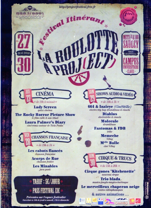 roulotte033.jpg