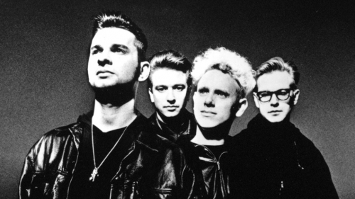 depeche mode2.jpg
